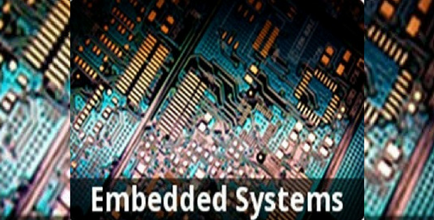 3 Major Steps to Focus on Embedded Systems Programming