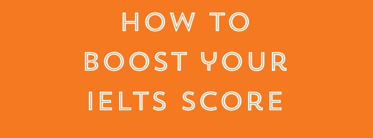 Boost-your-IELTS-score-button