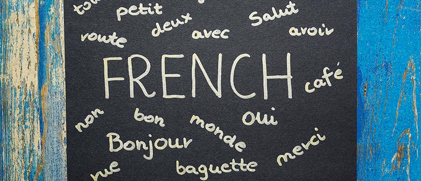 Languages that broaden your career
